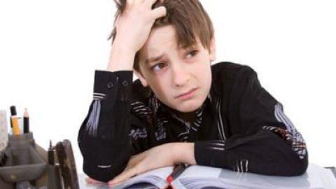"""چگونه در فرصت طلایی """"نوروز"""" درس بخوانیم؟"""