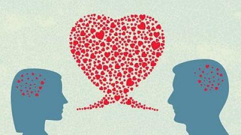 انواع برخوردهای اجتماعی بین دختر و پسر در جامعه امروزی (۳)