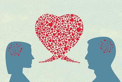 روابط دختر و پسر (1)