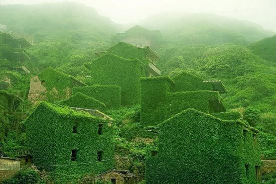 روستاهای رویایی (10)