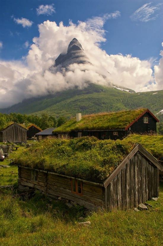 روستاهای رویایی (11)