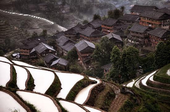 روستاهای رویایی (15)