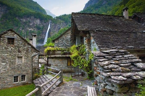 روستاهای رویایی (18)