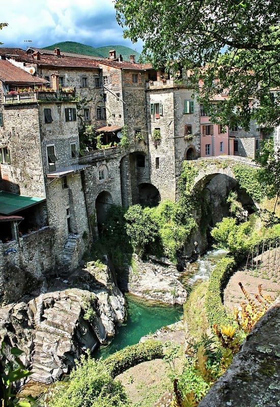 روستاهای رویایی (5)