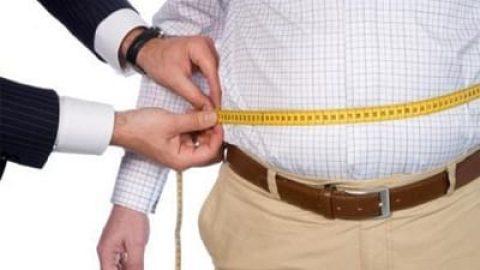 رژیم کاهش وزن پس از تعطیلات نوروزی