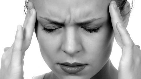 ۸ ماده غذایی تشدیدکننده سردرد!