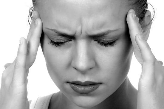 8 ماده غذایی تشدیدکننده سردرد!