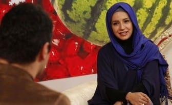 شبنم قلی خانی (1)