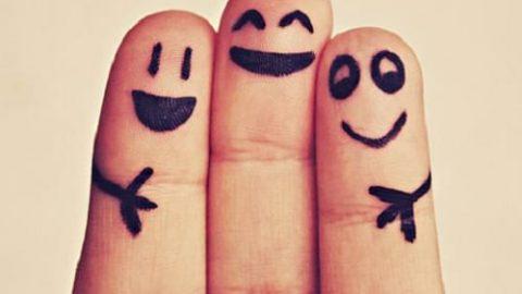 عاداتی که افراد شاد هر روز انجام می دهند!