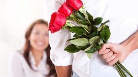 عوامل به وجود آمدن روابط نامطلوب دختران و پسران
