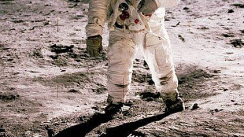 آرشیو عکس های ناسا از فضا