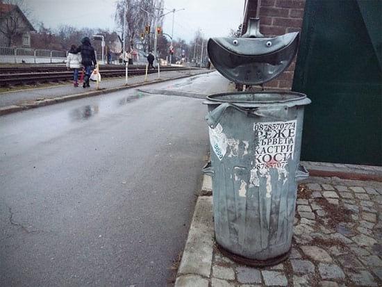 هنر خیابانی (10)
