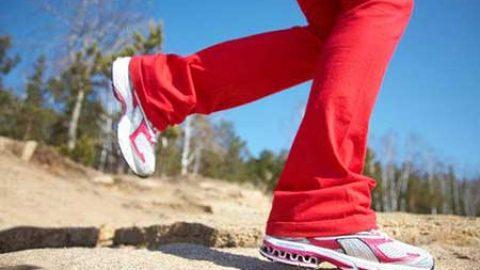 چند توصیه ورزشی برای سلامتی در فصل بهار