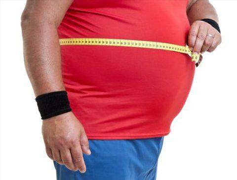 غذا نخوردن قبل از ورزش باعث چربی سوزی میشود!
