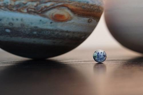 کهکشان در شیشه (10)