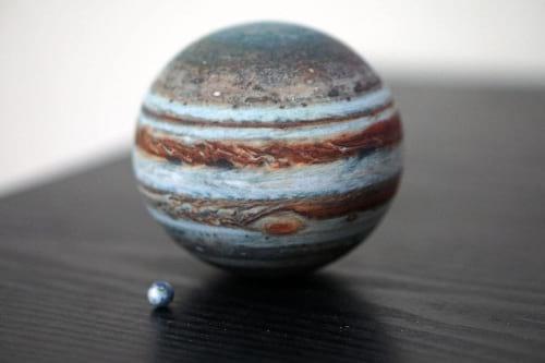 کهکشان در شیشه (11)