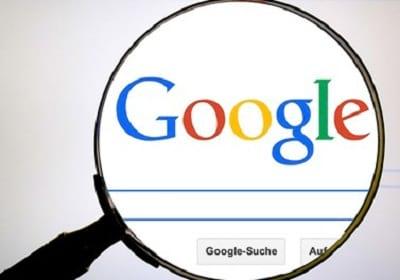 بدون اتصال به اینترنت در گوگل جستجو کنید!
