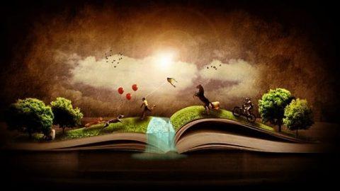 افرادی که مرتب کتاب می خوانند، مهربان تر هستند!