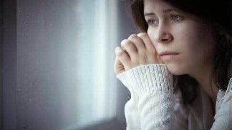 آنچه که باید در مورد افسردگی فصلی بدانیم
