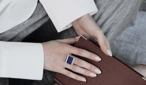انگشتر (1)