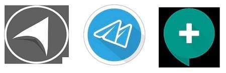 اکانت تلگرام (3)
