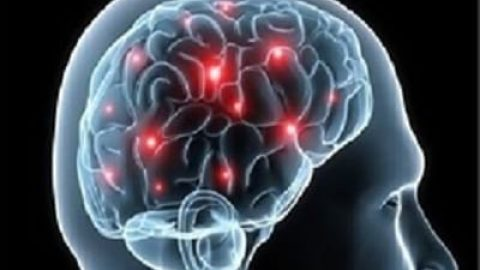 بهترین ورزش را برای مغزتان انتخاب کنید!