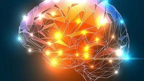 ترفندهایی ساده برای تقویت حافظه