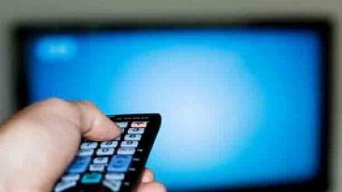 فیلمهای تلویزیون در نیمه شعبان
