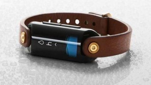 دستبندهای ورزشی چقدر قابل اعتماد هستند؟