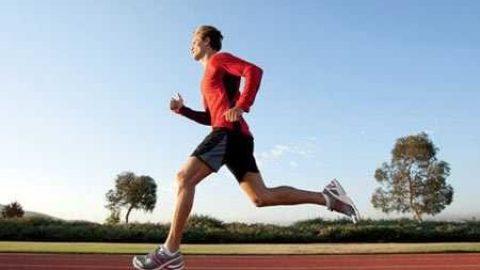 آیا دویدن بهترین ورزش است؟ چرا؟