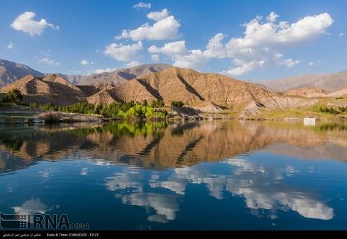 زیباترین اردو (1)