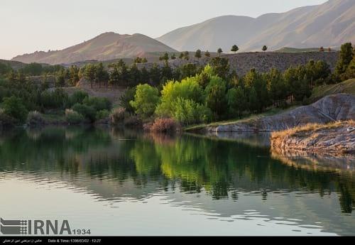زیباترین اردو (14)