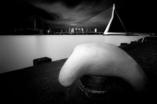 سازه های معماری (12)