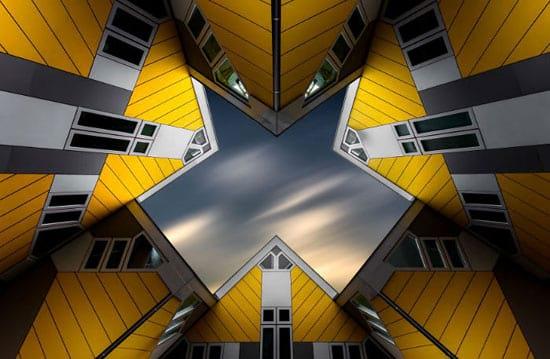 سازه های معماری (15)