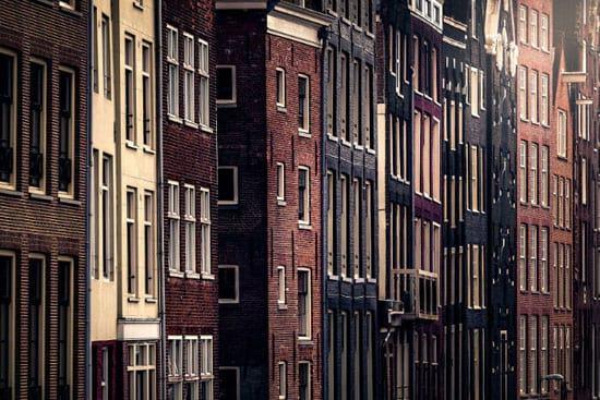 سازه های معماری (4)