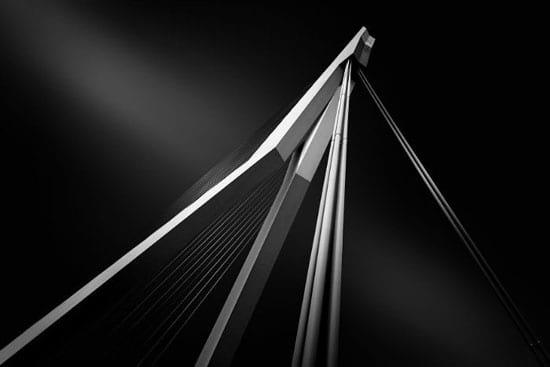 سازه های معماری (6)
