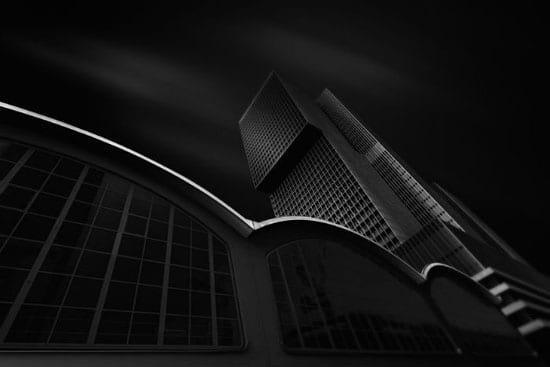 سازه های معماری (7)