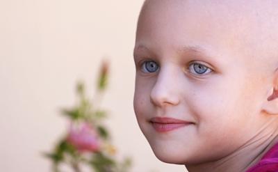 آن چه باید درباره سرطان بدانید!