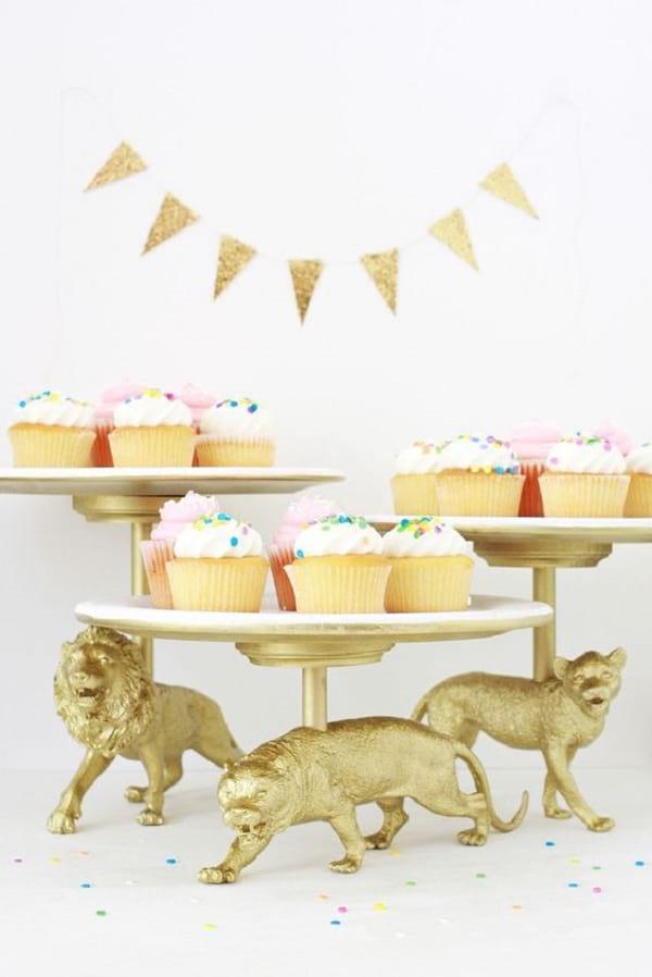 شیرینی خوری (2)