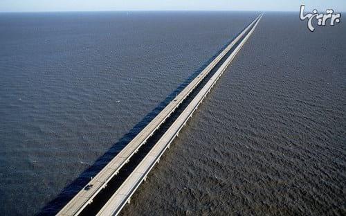 طولانی ترین پل (3)