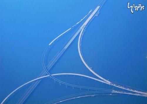 طولانی ترین پل (5)