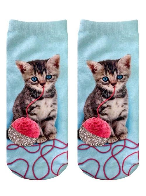عجیب ترین جوراب های دنیا (13)