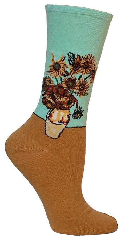عجیب ترین جوراب های دنیا (2)
