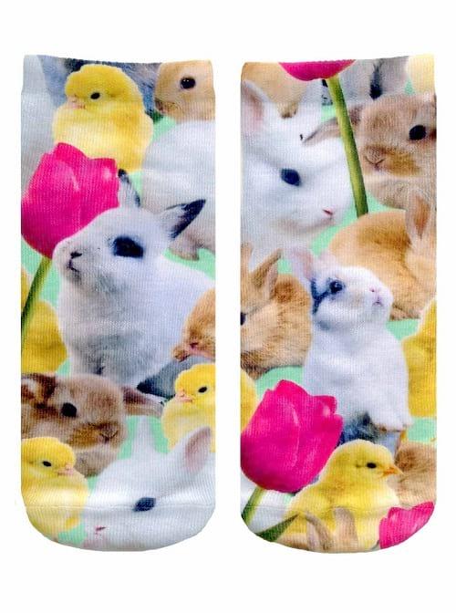 عجیب ترین جوراب های دنیا (4)