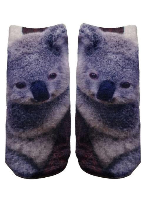 عجیب ترین جوراب های دنیا (8)