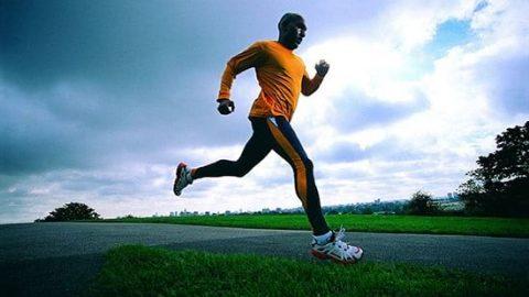 این ورزش ها عضلاتتان را به چالش می کشند!