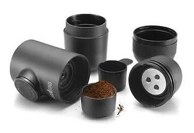 قهوه ساز مسافرتی (1)