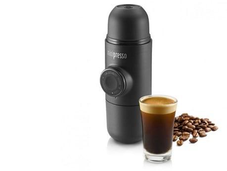 قهوه ساز مسافرتی (3)