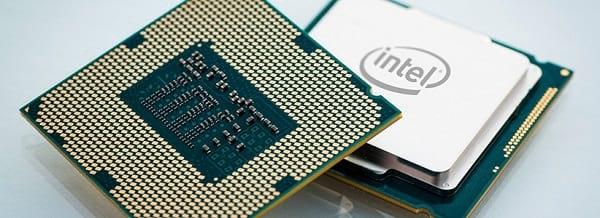 مشخصات فنی کامپیوتر (3)