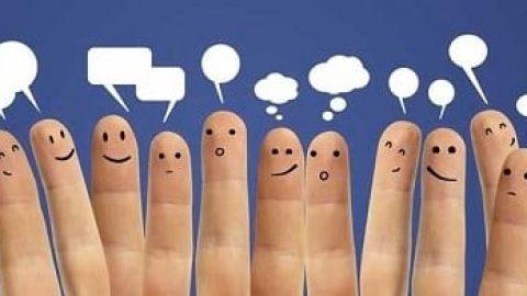 ۷ روش برای رسیدن به مهارت های اجتماعی بالا!